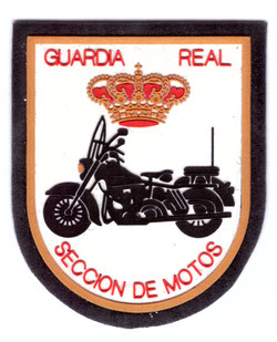 Guardia Real Motos.jpg