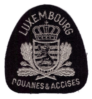 Luxembourg Douanes.jpg