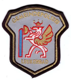 Gemeindepolizei Leukerbad.jpg