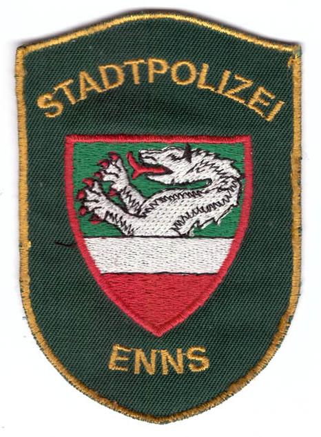 Stadtpolizei_Enns,_Oberösterreich.jpg