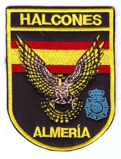 CPN Halcones Almeria.jpg