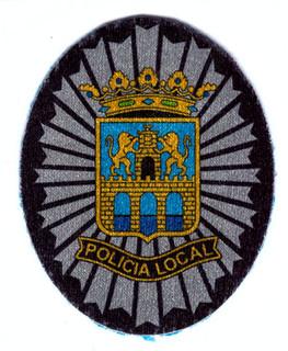 Policia Local Aranda de Duero.jpg