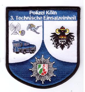 Polizei_Köln_technische_Einsatzeinheit.j