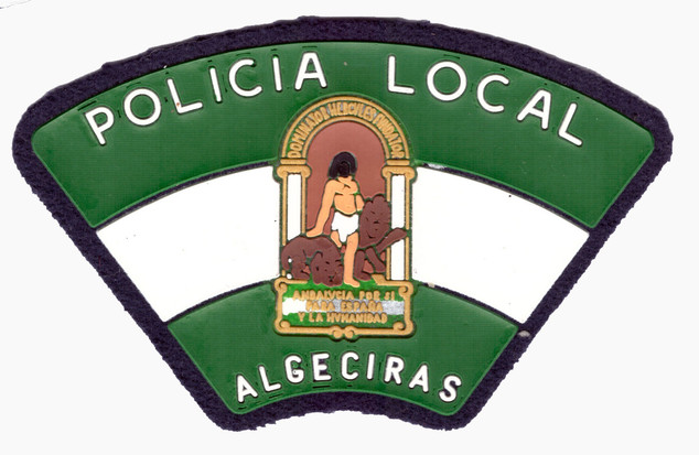 Policia Local Algeciras.jpg