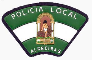 Policia Local Algeciras.jpg