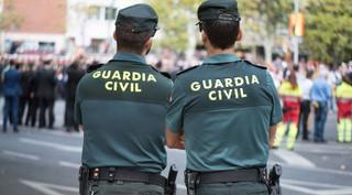 web_guardia_civil.jpg