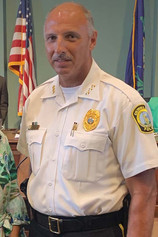 Chief W.H. Holbrook.jpg