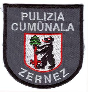Gemeinde Polizei Zernez GR.jpg