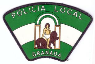 Policia Local Granada 1.jpg