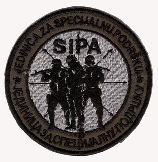SIPA-SWAT- State-Invetigation and Protec