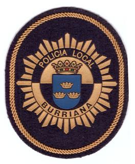 Policia Local Burriana.jpg