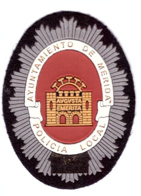 Policia Local Merida.jpg