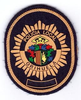 Policia Local Orihuela.jpg