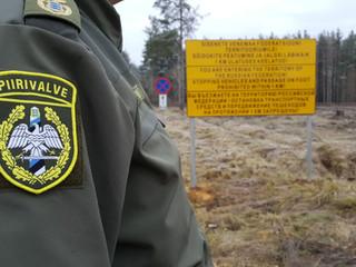 estnische-grenzwache-51549237.jpg