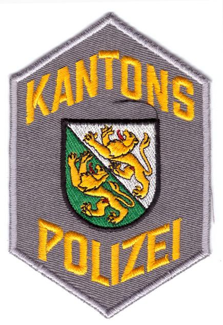 Kantonspolizei Thurgau.jpg