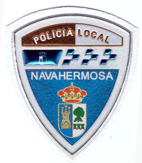 Policia Local Navahermosa.jpg