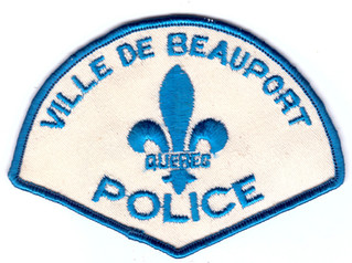 Ville de Beauport.jpg