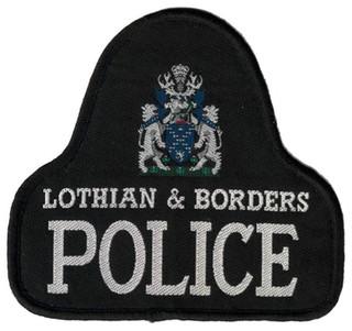 Lothian & Borders Police.JPG