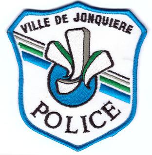 Police Ville de Jinquiere.jpg