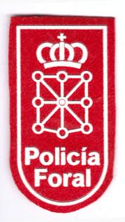 Regionalpolizei Navarra.jpg