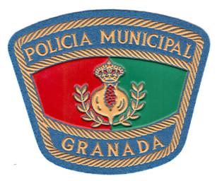 Policia Local Granada.jpg