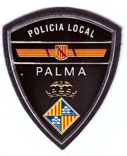 Policia Local Palma.jpg
