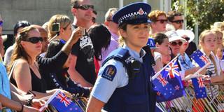 Polizeibild.jpg