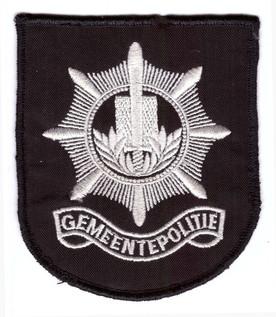 Gemeentepolitie bis 1993.jpg
