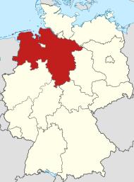 190px-Locator_map_Lower-Saxony_in_German