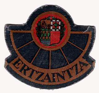 Ertzaintza A.jpg
