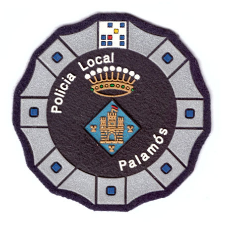 Policia Local Palamos.jpg