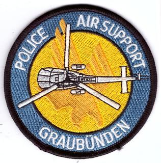 Air Support GR.jpg