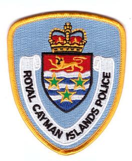 Royal Cayman Islands.jpg