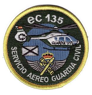 Servicio Aero ec 135 Guardia Civil.jpg