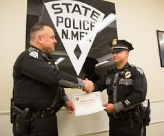 State Police New Mexico Bild.jpg