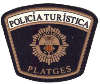 Policia Sagunt Turistica Valencia.jpg