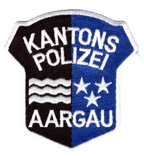 Kapo Aargau.jpg