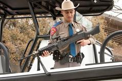 Texas Highway Patrol Bild.jpg
