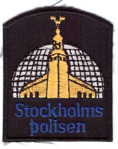 Stadtpolizei Stokholm.jpg