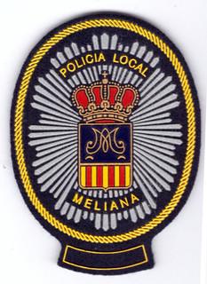 Policia Local Meliana Valencia.jpg