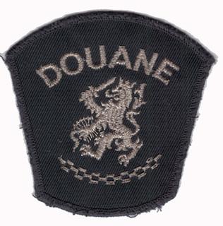 Douane-Niederlande-alt-2.jpg