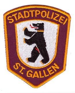 Stapo St Gallen.jpg