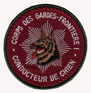 CdGF I Conducteur de Chien.jpg