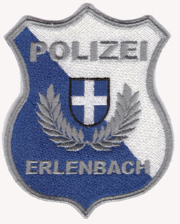 Polizei Erlenbach-ZH-Prototyp.jpg