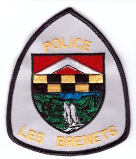 Police Les Brenets.jpg