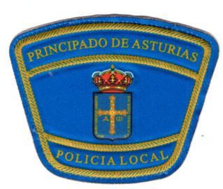 Principado de Asturias.jpg