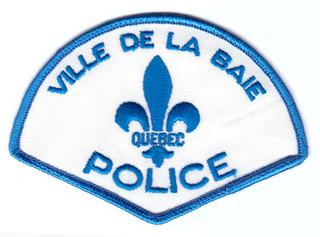 Police Ville de la Baie.jpg