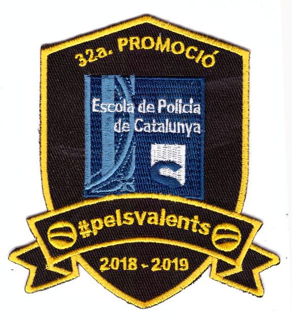 Polizeischule Mossos .jpg