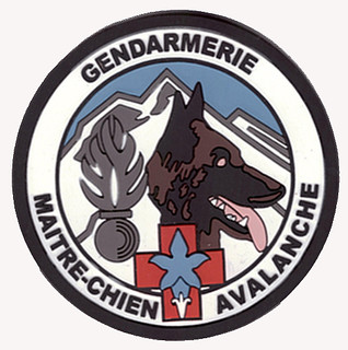 Gendarmerie Maitre-Chien-Avalanche.jpg