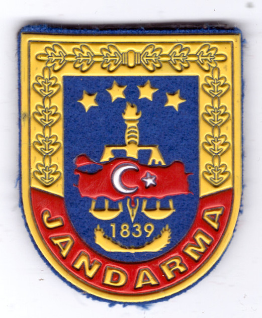 Jandarma_Türkei.jpg